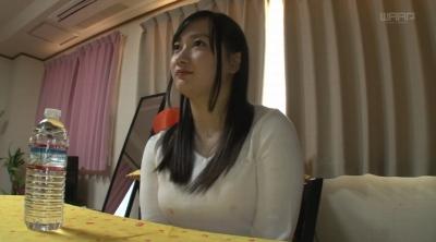 あの超有名私立女子大のGカップお嬢様がマゾ豚志願でAVデビュー!!