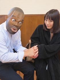 鈴村あいりは最高だ!!